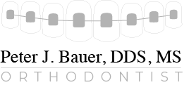 Peter J. Bauer, DDS, MS | Poway Orthodontist